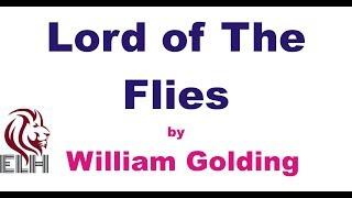 हिंदी Lord of Flies Summary in Hindi / by William Golding / हिंदी सारांश
