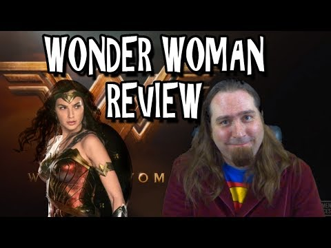 woman review spoilers  youtube