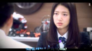 Không Cần Thêm Một Ai Nữa - Mr. Siro ft. BigDaddy [MV KARA]
