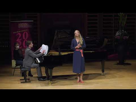 Martina Fender (soprano)