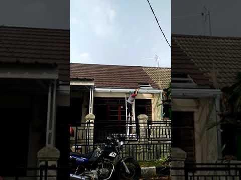 Bajaringan BogorKanopi BogorABDITRASS31