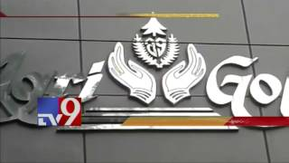 AgriGold properties auctioned by High Court - TV9