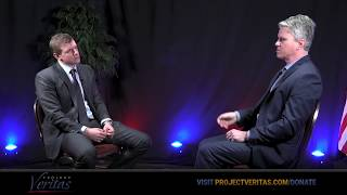 Solutions for Dealing with the Media: James O'Keefe and Bill Whittle