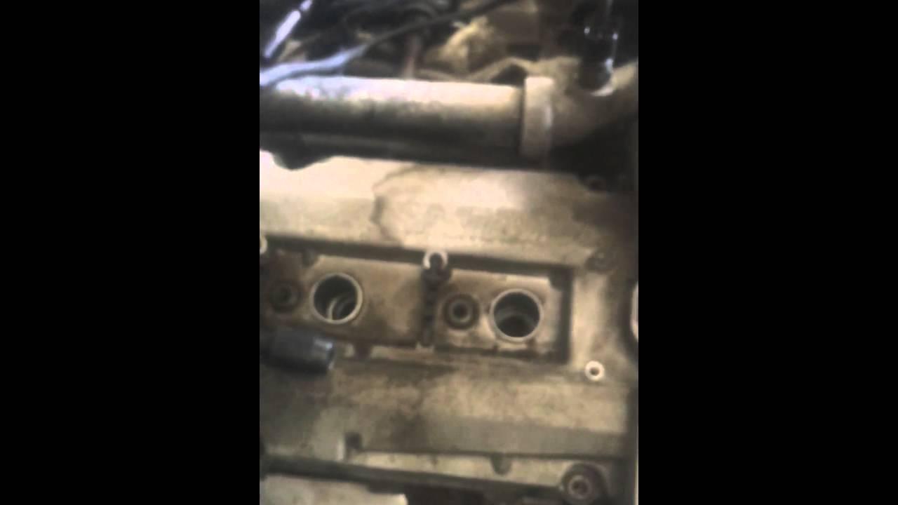 2005 Kia Sorento Engine Diagram Car Tuning