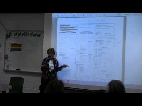 Rising 9th Grade Transition Q&A (Diplomas, Courses, Transcripts, and Registration)