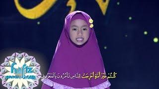 "Gambar cover Fara 6th, Jombang ""Q.S Ali Imran  110-111 Surah ke 3, 200 Ayat"" [30 APRIL 2019]"