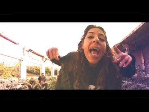 EL DELITO - DLT (VIDEOCLIP ) PROD: LOREN-D.