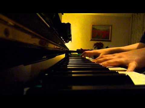 More Than Conquerors Hearth Home Piano Cover Youtube
