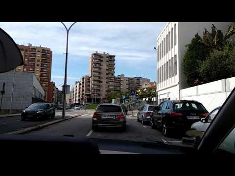 São João da Madeira - My Hometown