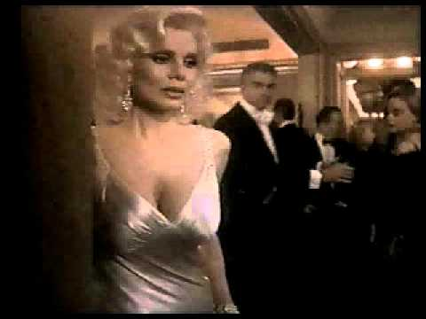 White Hot: The Mysterious Murd... is listed (or ranked) 12 on the list The Best Loni Anderson Movies