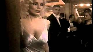 White Hot: The Mysterious Murder of Thelma Todd Trailer