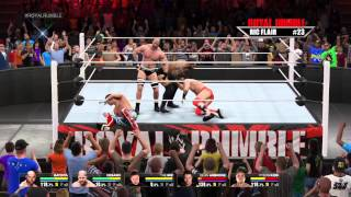 Super DDT II TURBO HD Revival: Championship Remix: Double Upper