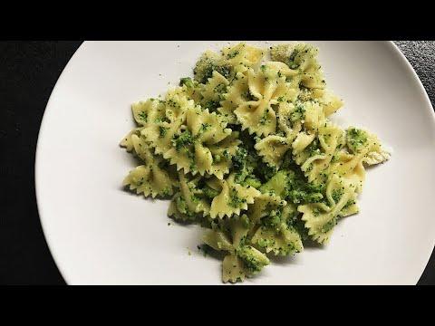 pasta-with-broccoli-recipe