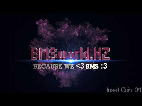 Top 10 VOCAL BMS - BMSworld.NZ