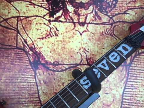 Fender ,Ibanez  Signatures Series/The Music Store pr