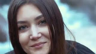 шахзода все клипы скачать бесплатно 5 тыс  видео найдено в Яндекс Видео Shahzoda   Pari Шахзода   Па