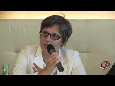 Treffpunkt Medien - Medientage 2012