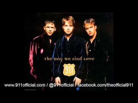 911  The Day We Find Love  0303: The Day We Find Love Swing Mix Audio 1997
