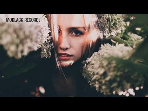 Stones & Bones, Toshi - Amahloni (Chymamusique Remix)