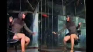 Inul Daratista - Melati