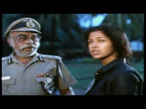 Rudhra Full Movie HD