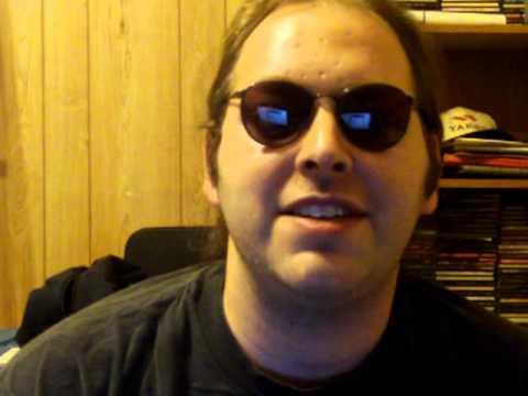 Testament - SOULS OF BLACK Album Review