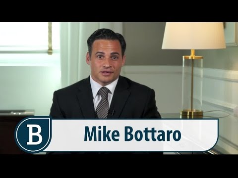 Do I Really Need To Hire a Lawyer for My Auto Accident Case? – RI Car Accident Lawyer Mike Bottaro