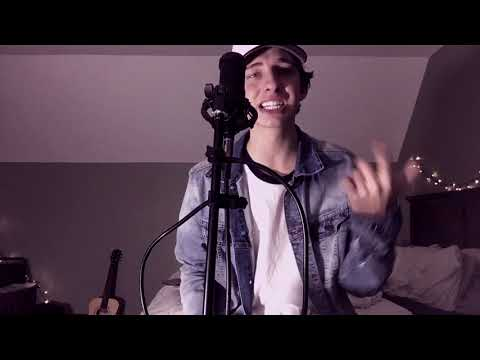 Sick Boy By The Chainsmokers Cover