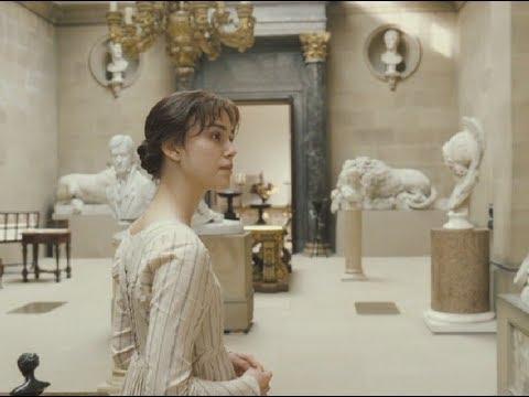 Ver 05.Orgullo y Prejuicio (Jane Austen) [Audiolibro] en Español