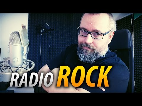 Radio Rock 1.03
