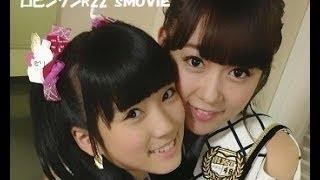 """HKT48の""""らぶ姉さん""""こと多田愛佳が""""矢吹奈子みたいだった頃""""を振り返っ..."""