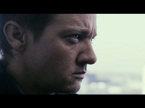 Jason Bourne 4 Bande Annonce VF