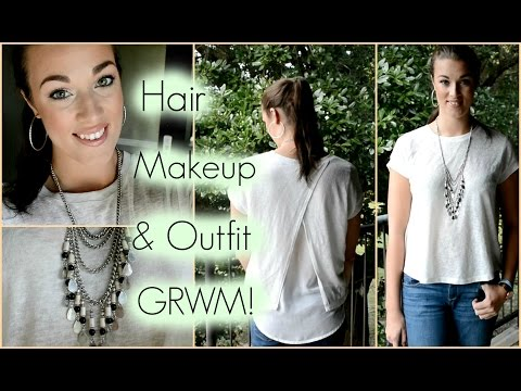 makeup,-hair-&-outfit,-for-college/university,-grwm!-|-ellie-dalton