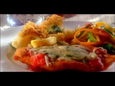 Wegmans $6 Meal-Let's Celebrate Commercial (Rochester)