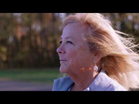 Mary's Story: Nerve Cauterization Banishes Back Pain