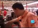 Beijing's market or the art of bargaining