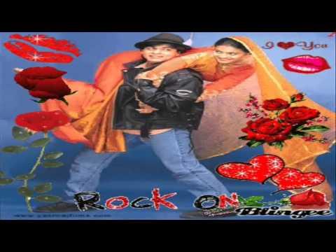 Dulhan Dilwale Ki Hai - Udit Narayan Rare Melody Wedding ...