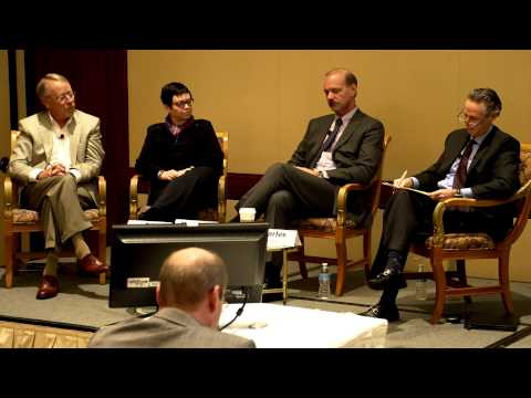 The Non-Orphan Panel: Shifting the Focus from Rare Diseases to Primary Care