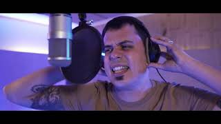 La Cançó Del Presoner - Lád Cúig - (Studio Clip 2021)