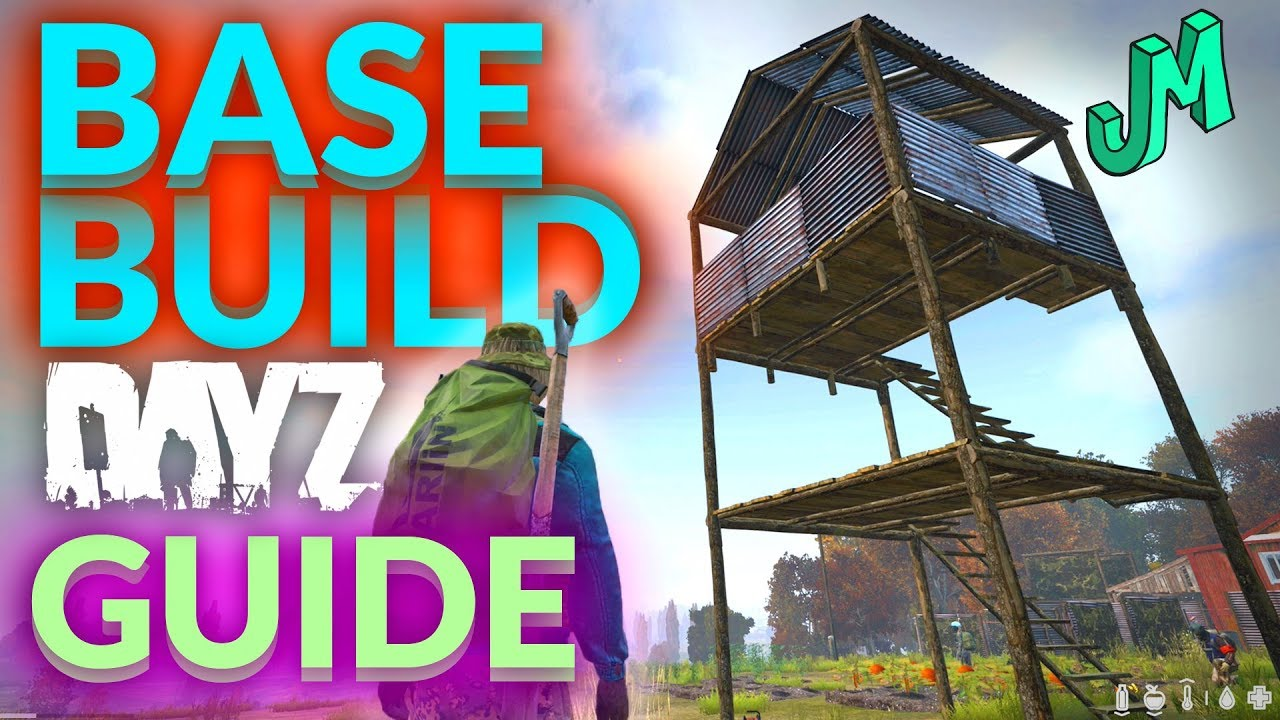 Dayz ps4 crafting recipes