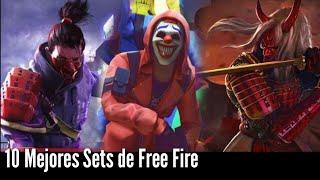 Descargar Mejores Combinaciones Con Pantalon Masculino Free Fire Mp3 Gratis Mimp3