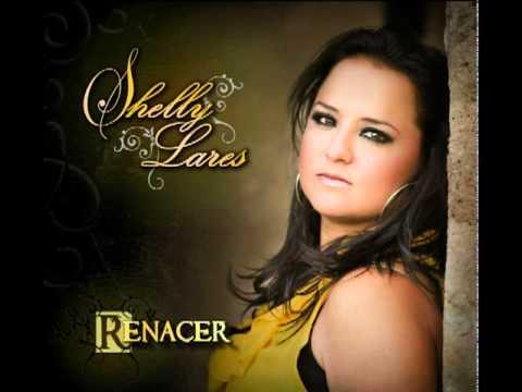 Shelly Lares - Vanidoso (Single) 2011