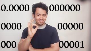 19 | فيزياء | بلانك بلانك بلانك