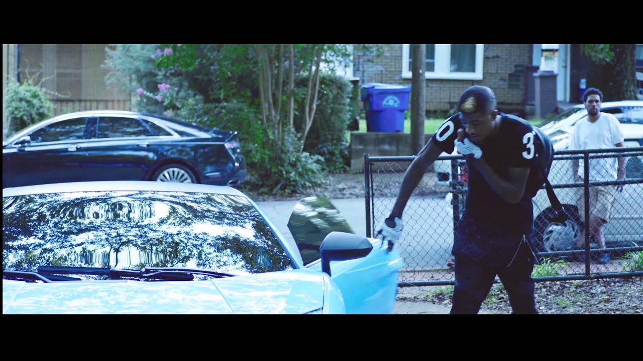 Whip It - Solo Lucci (Official Music Video) #Whipit
