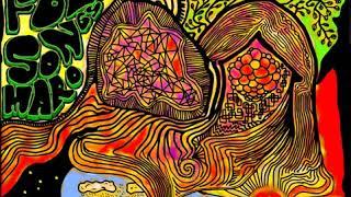 Lemurian Folk Songs - Maro (full Album 2017)