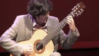 Stefan Grasse - Le Tango du Chat noir