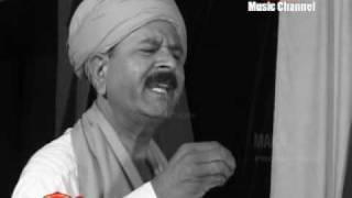 Pati Je Prem Mein - Bhagat Kanwar Raam