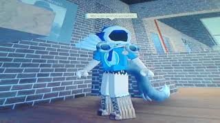 New roblox member to the fnaf cru