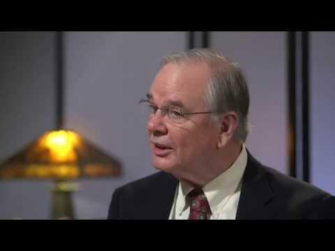 Mindscape: Jon G. Allen, PhD, Discusses Biomania and Whether It Fuels Stigma