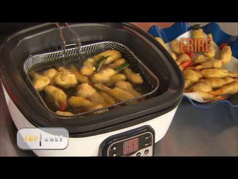 Speed cooker rubis appareils de cuisson teleshopping - Teleshopping robot cuisine ...
